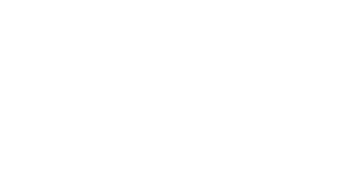 T Ross Brown & Associates
